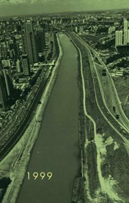 rio_pinheiros_1999