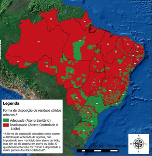 brasil_residuos