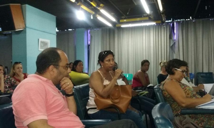 evento_diversidade4