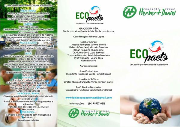 caminhada_ecologica1