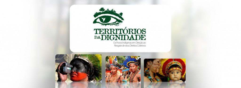 territorio_da_dignidade