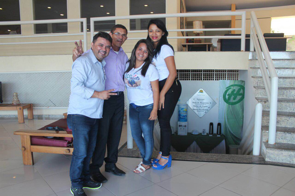 eco_formacao_natal