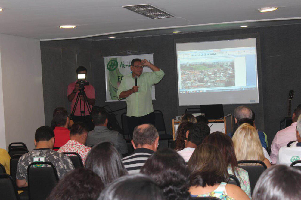 eco_formacao_natal3