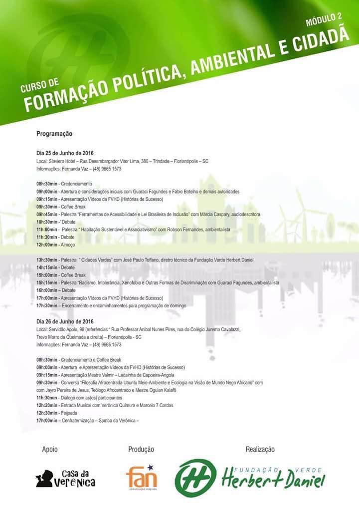 formacao_florianopolis2