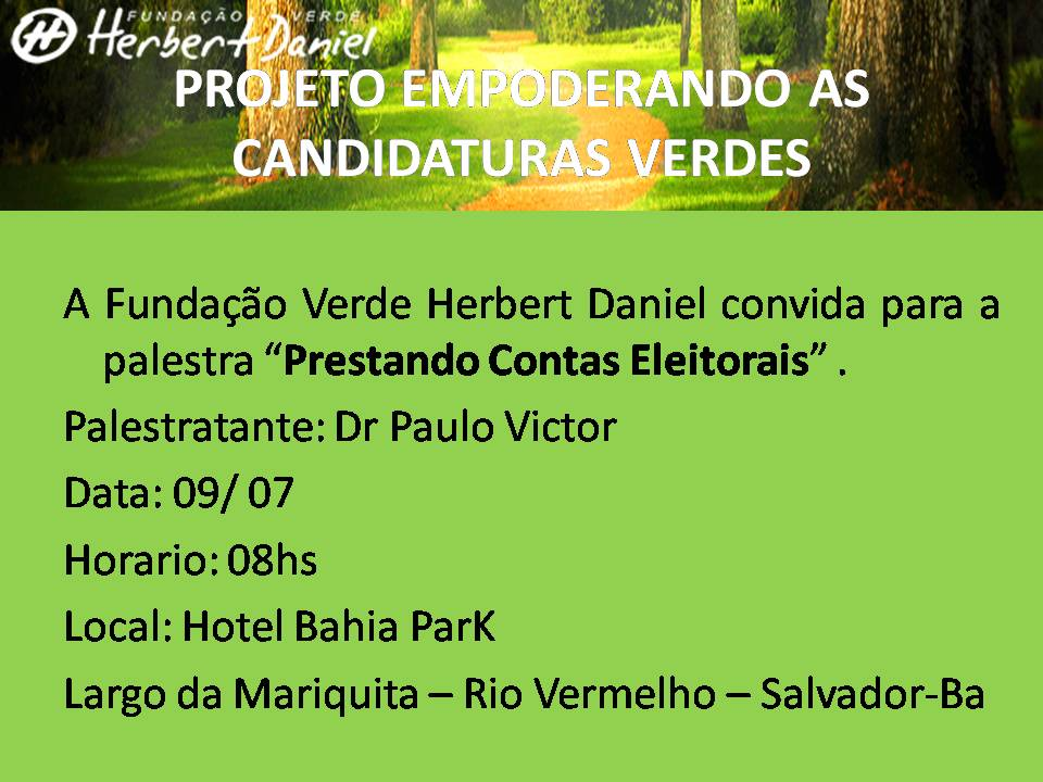 Convite 09.07