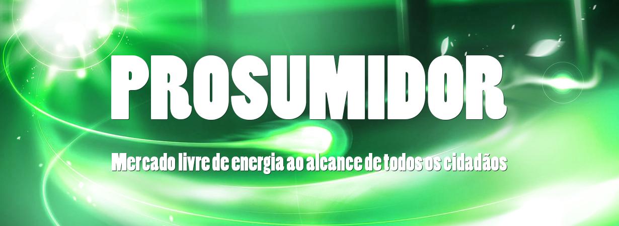 fvhd_PROSUMIDOR