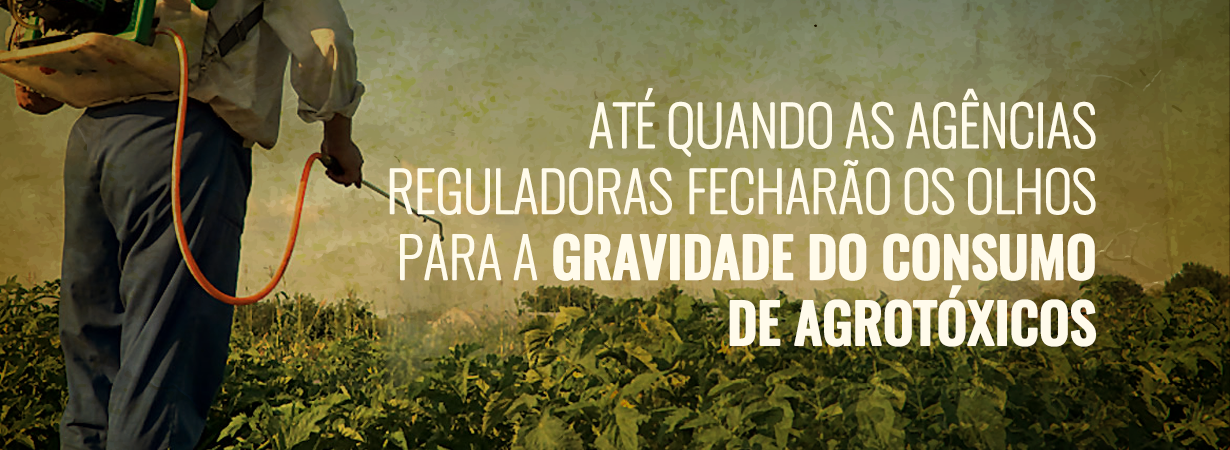 ilustra_agrotoxicos