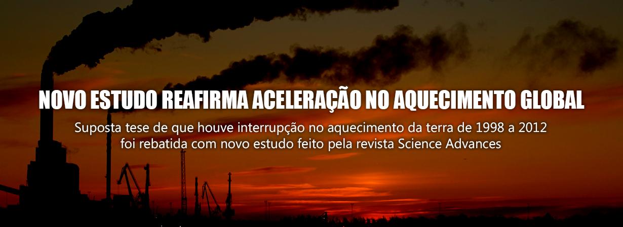 acelera_aquece