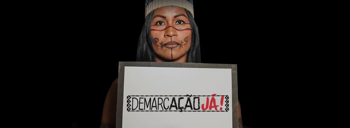 demarcacao_ja
