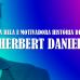 A bela e motivadora história de Herbert Daniel
