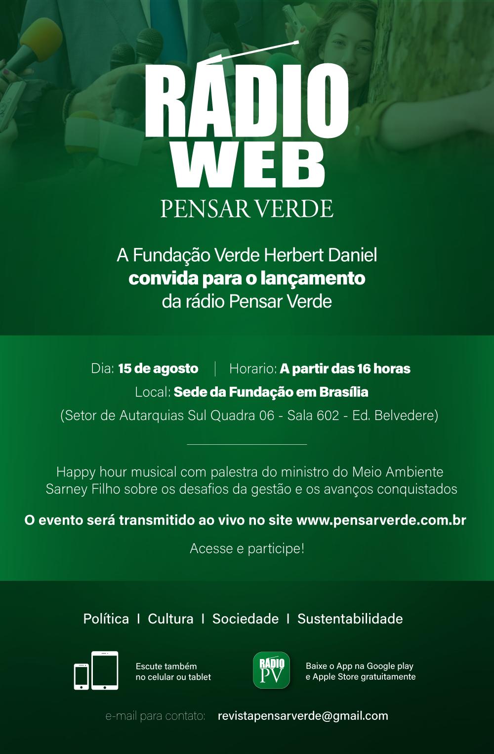 convite-digital