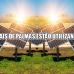 Escolas municipais de Palmas estão utilizando energia solar