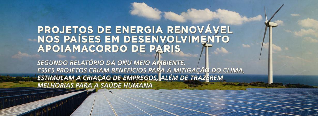relatorio_meio_ambiente