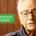 Aniversário do Partido Verde 2018