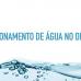 Um ano de racionamento de água no Distrito Federal