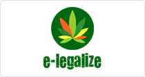 E-Legalize