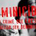 Feminicídio, um crime que cresce e precisa ser denunciado