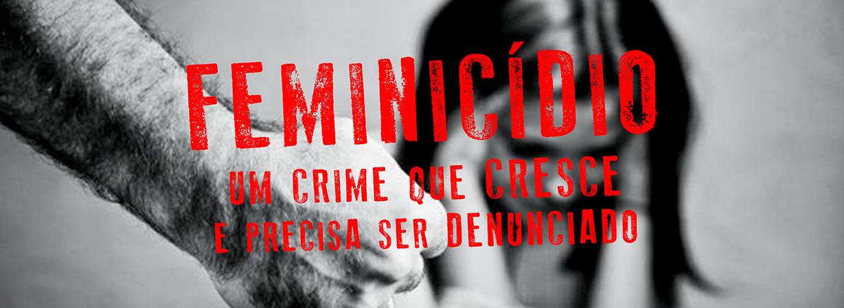 fvhd_feminicidio