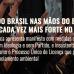 O futuro do Brasil nas mãos do bloco religioso cada vez mais forte no Congresso