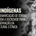 Direitos indígenas no governo Bolsonaro