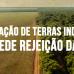Demarcação de terras indígenas: PV pede a rejeição da MP 886/2019