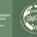 Cartilha – Seminário Cidades Verdes 2019