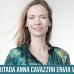 Amazônia: a eurodeputada Anna Cavazzini envia vídeo exclusivo ao PV