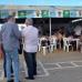 Fundação Verde Hebert Daniel realiza seminário Natal Sustentável