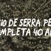 Delírio de Serra Pelada completa 40 anos