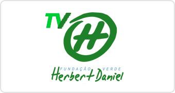 TV FVHD