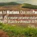 Brumadinho foi Mariana. O que será Parauapebas?