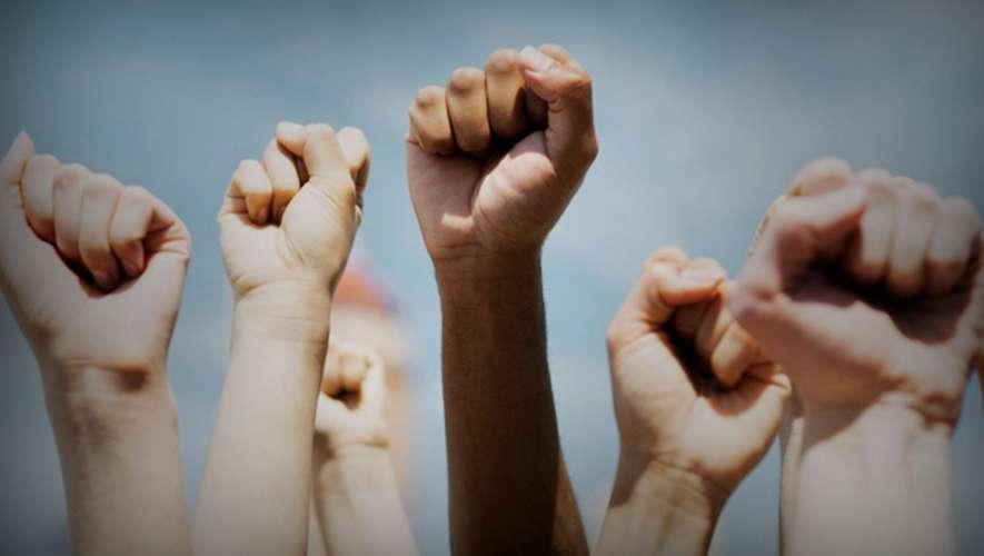 Até quando teremos uma nação negra de lideranças brancas?