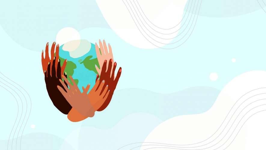 Emergência climática em 2021: o que teremos pela frente?