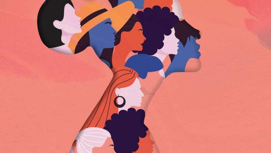 Dia da Mulher: é preciso estar atenta e forte