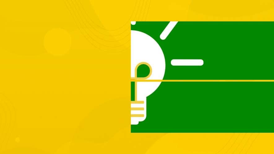 Laboratório de Ideias Verdes: PV RJ promove série de webinários